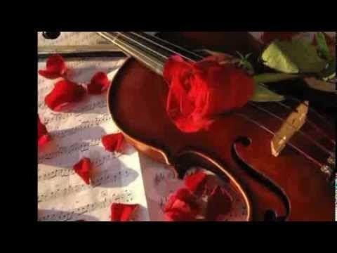Ljudi od ljubavi - Nina Badrić