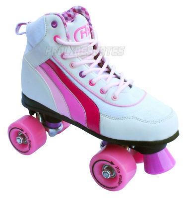 Patin A Roulettes