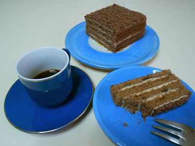 #freddi #turquoise #lagioia #coffee #