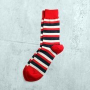 Sock Subscription | Sock of the Month Club