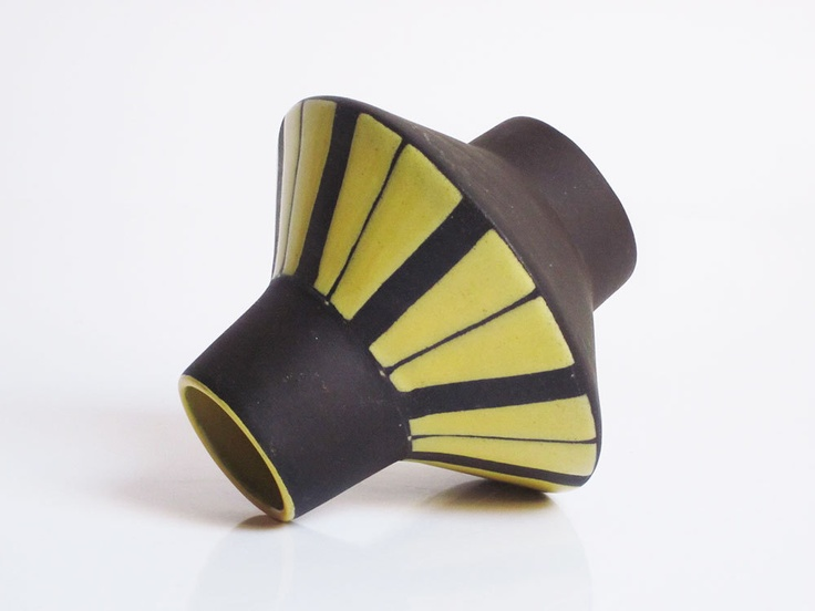 17 best images about ceramics for an atomic ranch on pinterest ceramics salt pepper shakers. Black Bedroom Furniture Sets. Home Design Ideas