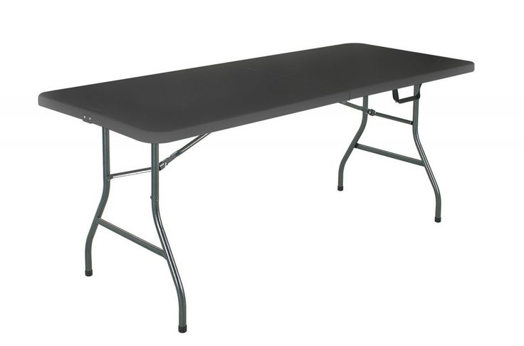 Contemporary Folding Table Outdoor with Black Rectangular Cosco Folding Table Target, Grey Glossy Metal Folding Legs, and Plastic Folding Chairs - . Folding Tables Target Gallery on Tonalmass.com. Contemporary Folding Table Outdoor with Black Rectangular Cosco Folding Table Target, Grey Glossy Metal Folding Legs, and Plastic Folding Chairs, 10  designs in Folding Tables Target gallery