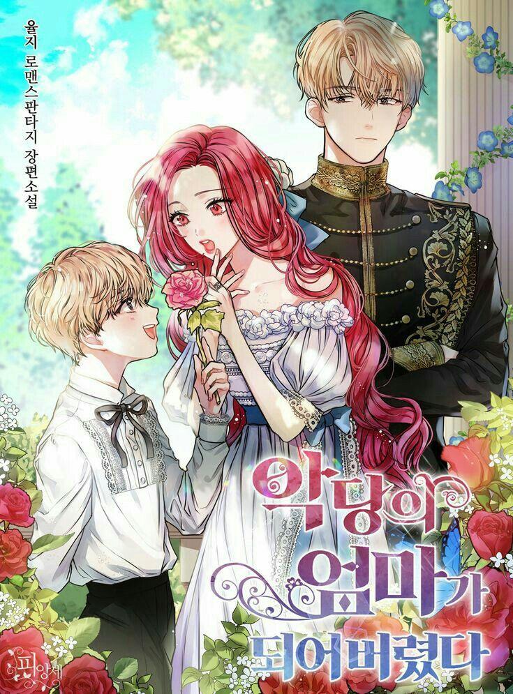 Pin By Pechy Kitty On Manha Romantic Anime Manhwa Manga Manga Romance