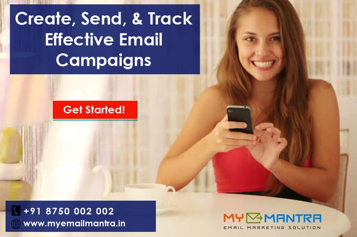 Is your email marketing failing to produce the revenue you expect? Use http://www.myemailmantra.in/ Bulk Email Marketing Services,  Email marketing is the most successful online advertising approach. @ more details +91 8750 002 002