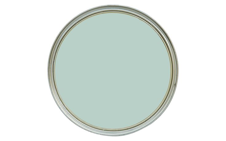 Water Based Paint, Duck Egg at Laura Ashley