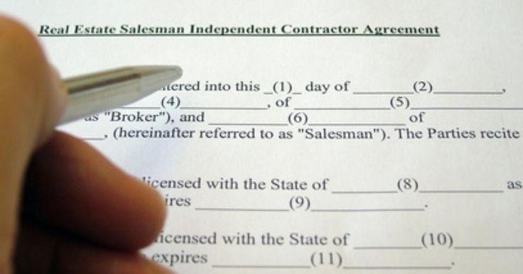 Cómo Aprobar el Examen PSI de Corredor Inmobiliario