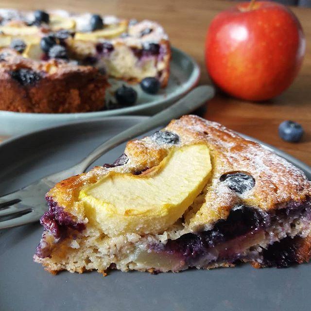 Die Wolkchenbackerei Diewoelkchenbaeckerei Instagram Fotos Und Videos Kuchen Ohne Butter Lecker Kuchen