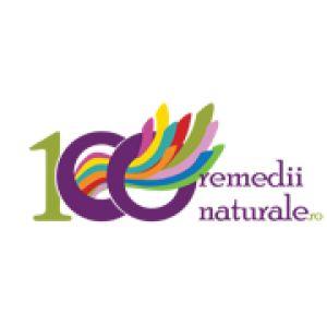 Magazin online de uleiuri esentiale pure si uleiuri presate la rece. Profita de gama variata de uleiuri esentiale, ape florale, uleiuri de masaj, uleiuri vegetale, remedii naturale