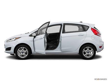 2015 Ford Fiesta http://langdaleford.com/Valdosta/Dealer/New/Ford/Fiesta/