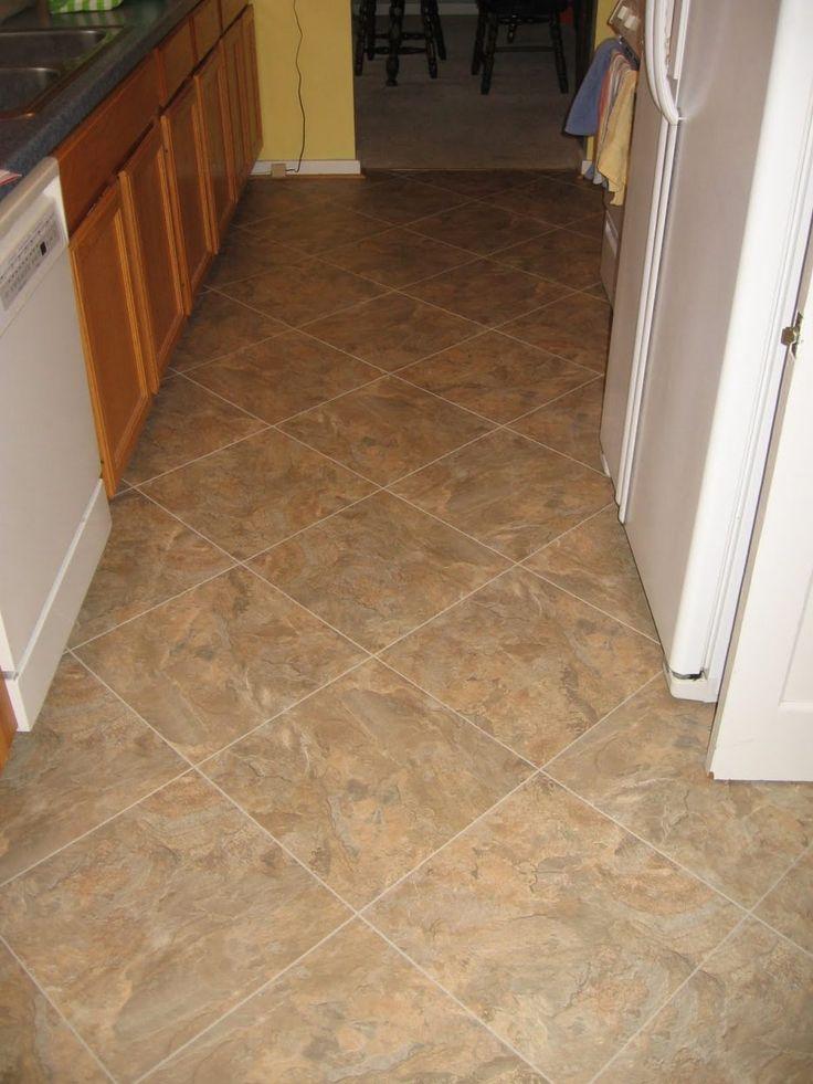 floor tile layout patterns gallery tile flooring design ideas - Kche Backsplash Ubahn Fliesenmuster