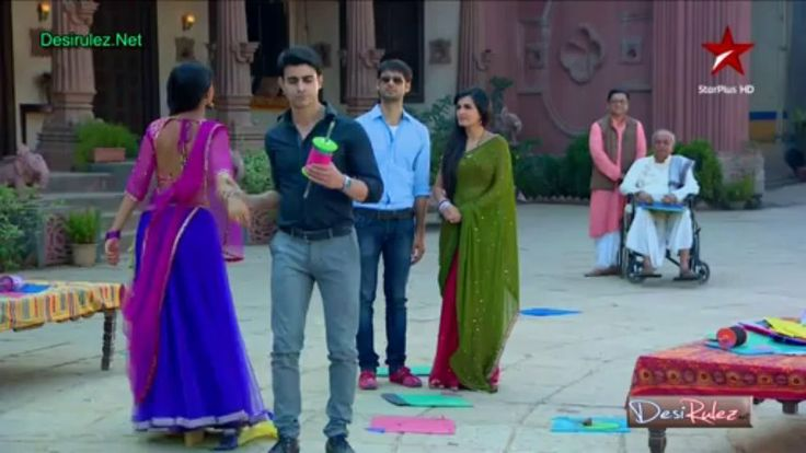 Saraswatichandra 14th January 2014 | Online TV Chanel - Freedeshitv.COM  Live Tv, Indian Tv Serials,Dramas,Talk Shows,News, Movies,zeetv,colors tv,sony tv,Life Ok,Star Plus