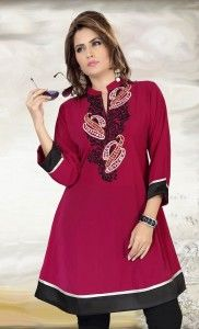 crop tops online, buy tops online, ladies tops online, top online shopping sites, top 10 online shopping sites, kurtis online, designer kurtis online, buy kurtis online, long kurtis online, kurti online, kurtis online india #Kurtha #tops #OnlineShopping