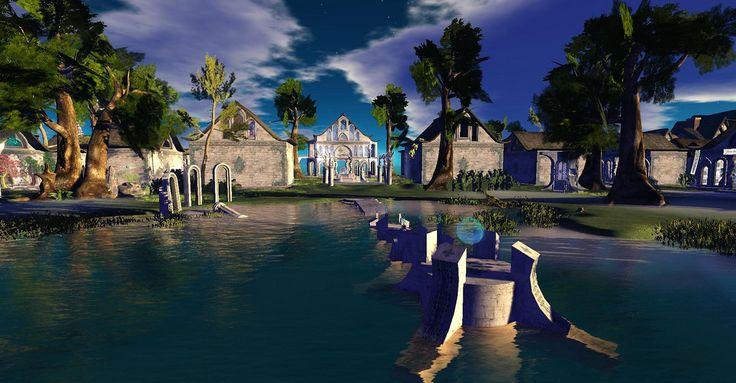 Fantasy Faire 2011 - Enchanted Mysts_025