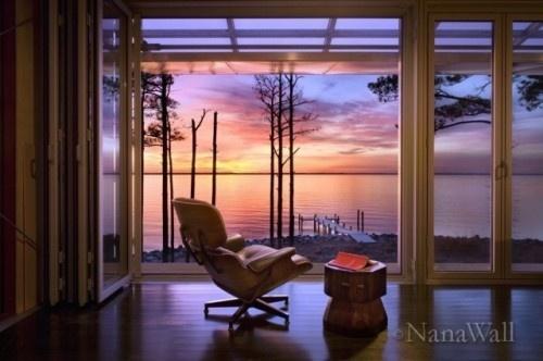 Outdoorküche Holz Joinville : 56 besten 08 doors windows bilder auf pinterest arquitetura