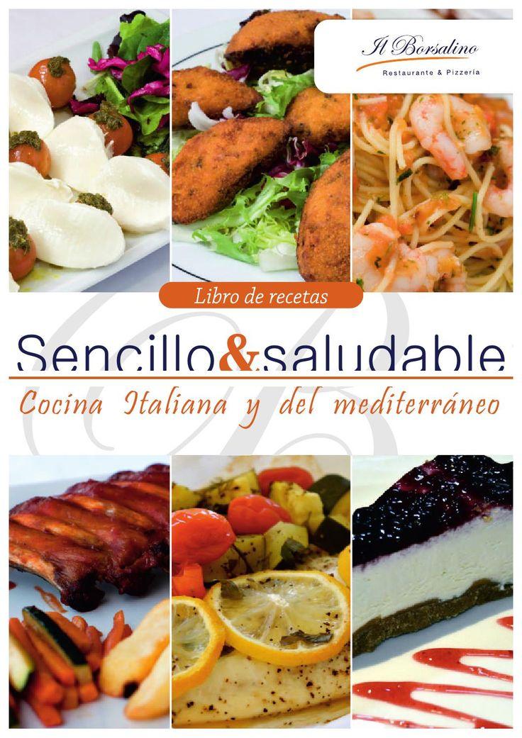 Surfpriority blog for Libros de cocina molecular pdf gratis