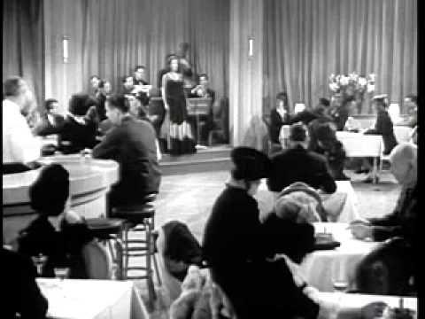 Three Husbands (1951) [Comedy] - YouTube