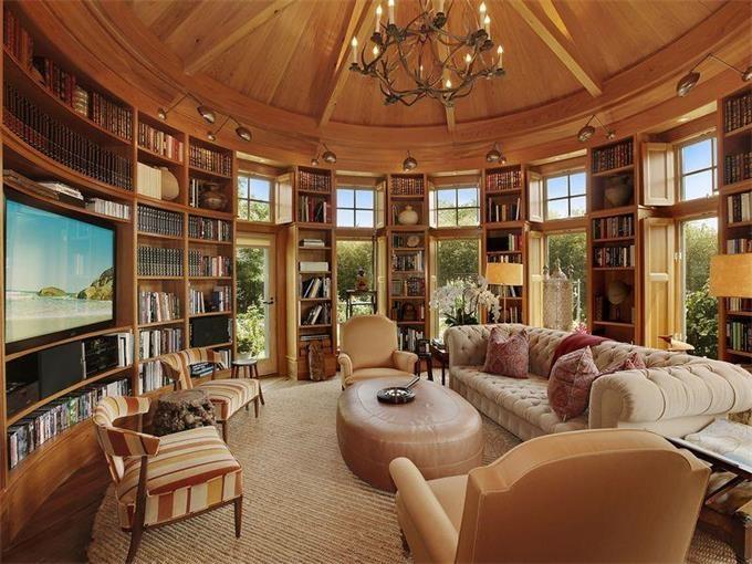 X Living Room Ideas
