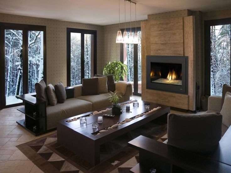 Decorating Around Fireplace 142 best fireplace design ideas images on pinterest | fireplace