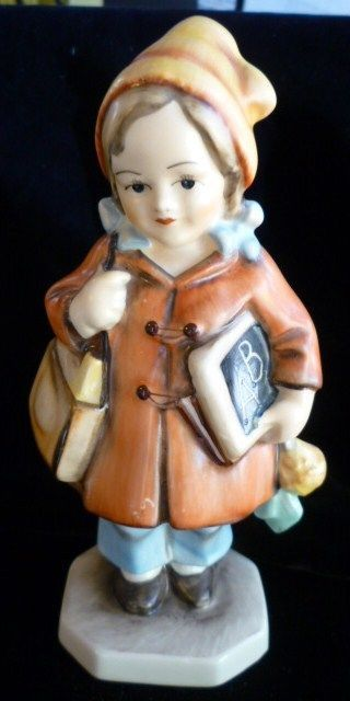 32 Best Images About West Germany Figurines On Pinterest Vintage Bavaria And Punch Bowls