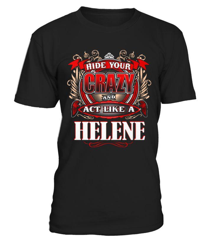 Best AINT HELENIAN GIRL 100% ORGANIC T SHIRTS front Shirt  Funny Organic T-shirt, Best Organic T-shirt