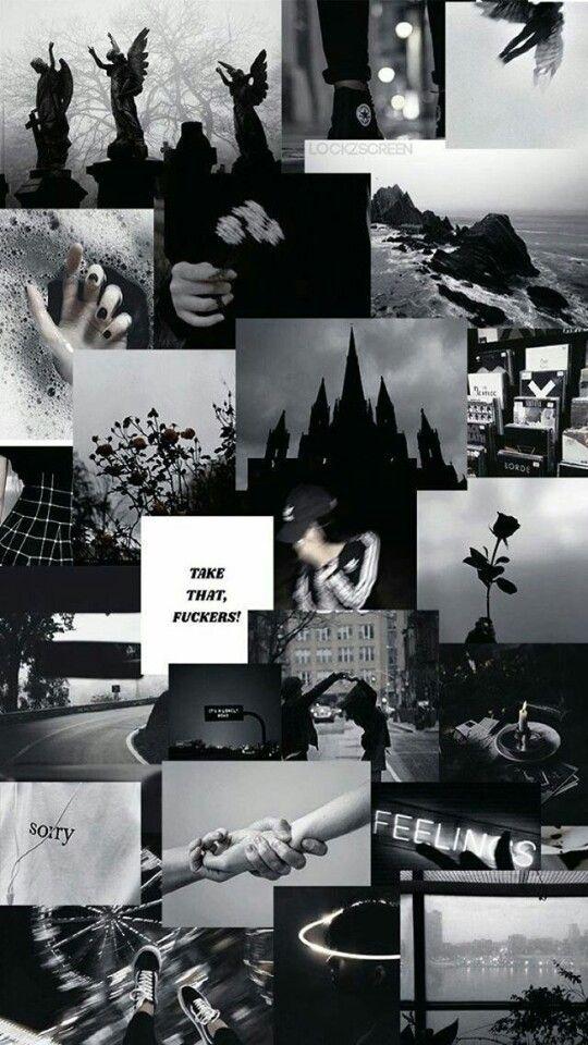 Karanlik siyah – #Backgroundhintergrundbilder #Handyhintergrund #Hintergrundbild… – Sarah Kowalczak