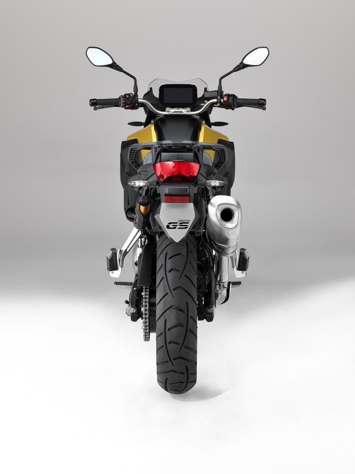 Nuovo Listino Bmw Aumenti Per Quasi Tutti I Modelli Bmw Moto Motociclisti