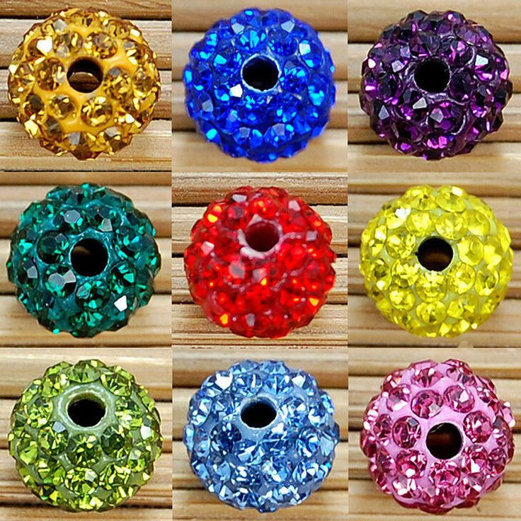 US $0.99 New without tags in Jewelry & Watches, Loose Beads, Glass, Czech…