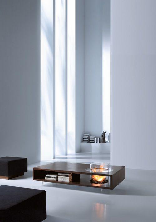 65 Modern Minimalist Living Room Ideas: 126 Best Images About Minimalist Design On Pinterest