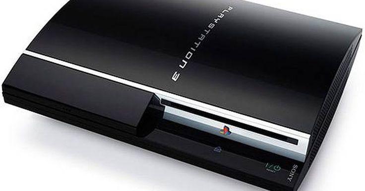 Como conectar um PS3 a um home theater. O PlayStation 3 (PS3) é mais um sistema de entretenimento doméstico que um simples videogame. Assim que tirá-lo da caixa, você poderá conectar-se à internet, jogar games, assistir a DVDs e Blu-rays, bem como reproduzir música e outras mídias a partir do seu computador pessoal. Para fazer tudo isso, porém, primeiro é necessário configurá-lo ...