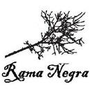 Rama Negra