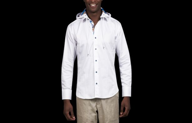 17 best ideas about white shirts for men on pinterest for How to clean white dress shirts