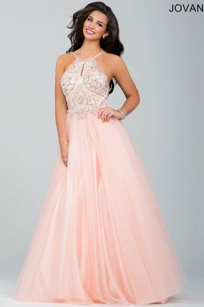 Mejores 17 imágenes de Dresses en Pinterest | Dressing, Vestidos ...