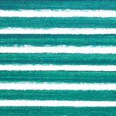 Pro Longwear Waterproof Colour Stick Ever Evergreen