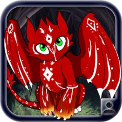 Download Avatar Maker: Dragons  APK - https://www.apkfun.download/download-avatar-maker-dragons-apk.html