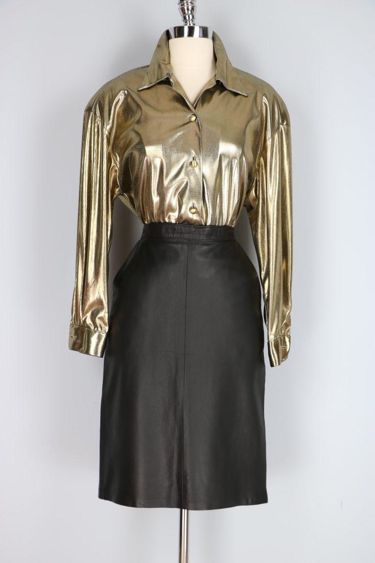 Honeypie Boutique - 1950s vintage dress 50s style dresses