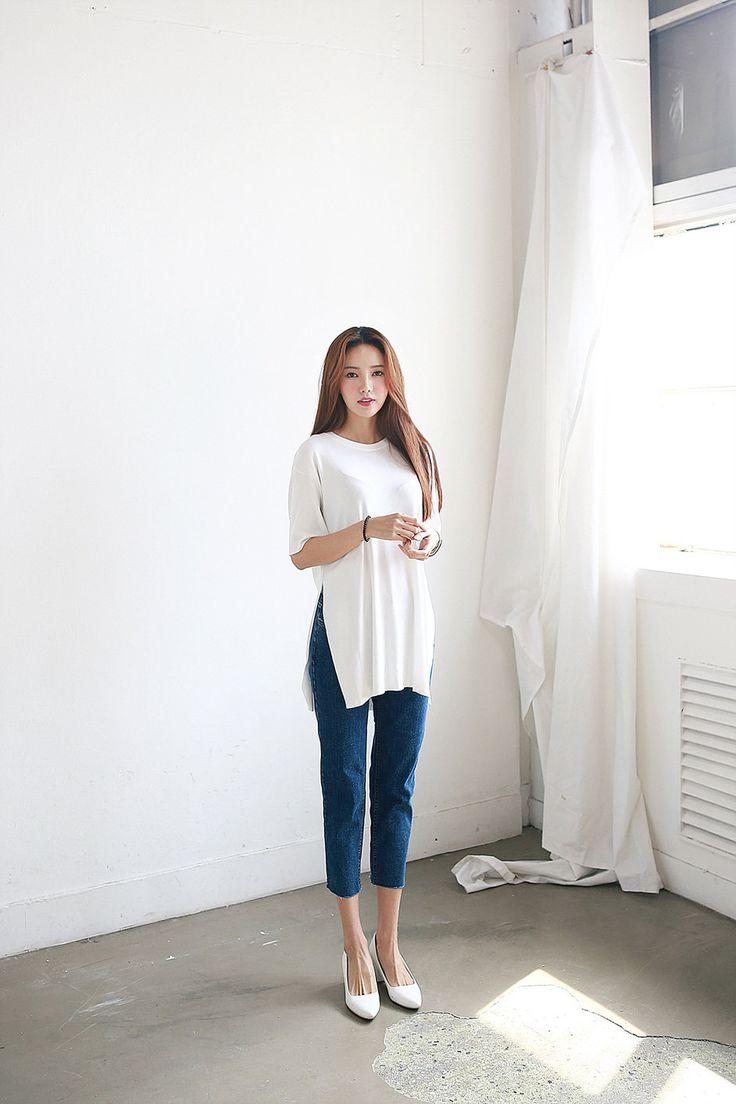 2654 Best Korean Fashion Images On Pinterest