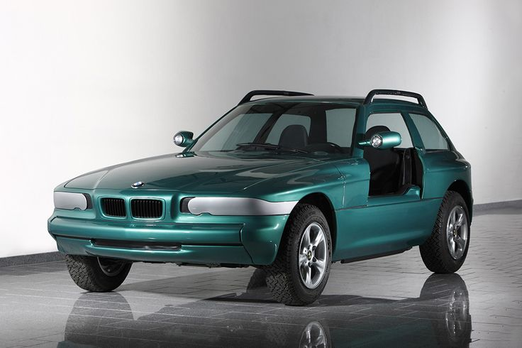 17 Best Ideas About Bmw Z1 On Pinterest Bmw Z8 Bmw E9