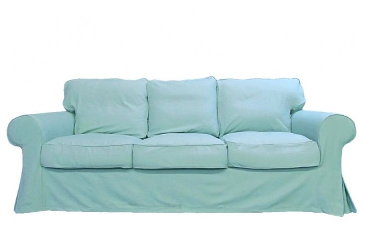 26 Best Couch Slipcovers Ikea Images On Pinterest Couch