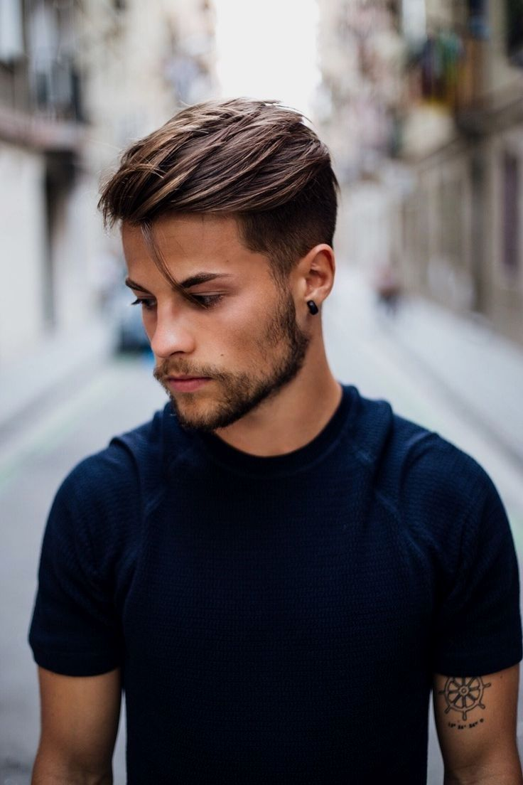 Hairstyle Recommendations Regarding Great Looking Hair Your Hair
