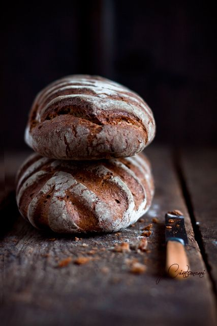 Give Us This Day Our Daily Bread | Flickr - Photo Sharing!