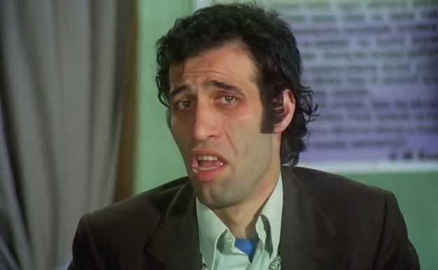 Kemal Sunal - Hababam Sinifi Filmleri Full izle indir  http://ceptenindir.pw/?search=kemal+sunal+hababam+sinifi