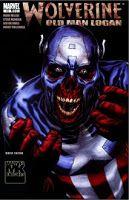 Wolverine - O Velho Logan 1       Wolverine - O Velho Logan 2       Wolverine - O Velho Logan 3       Wolverine - O Velho Logan 4    ...