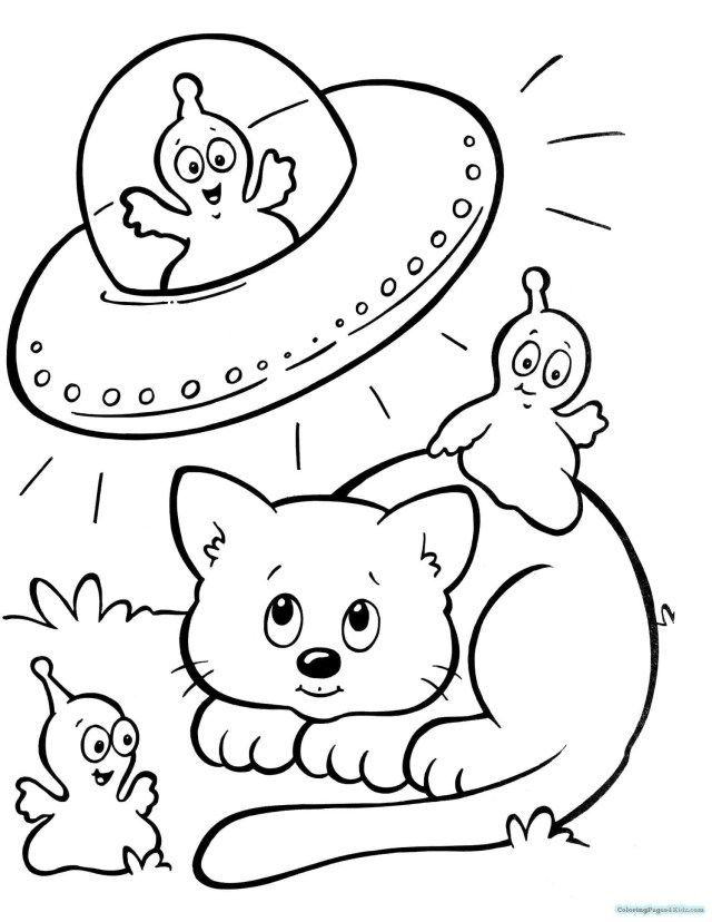 44+ Turn a picture into a coloring page photoshop HD