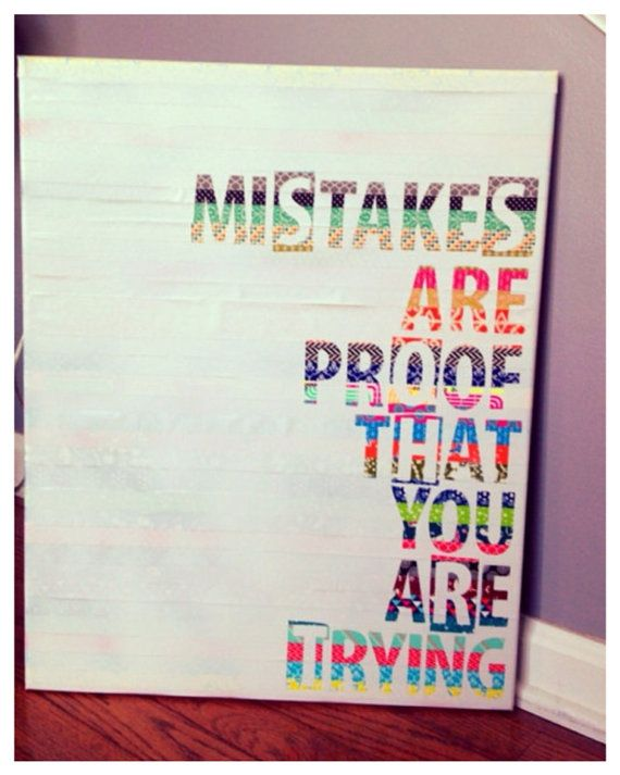meet the robinsons quotes mistakes are proof