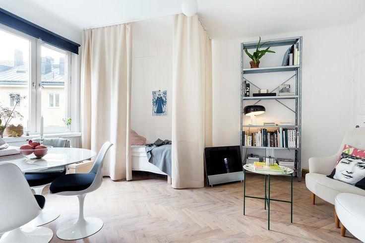 Ringvägen 162, 3tr, vån 3, Stockholm - Svensk Fastighetsförmedling