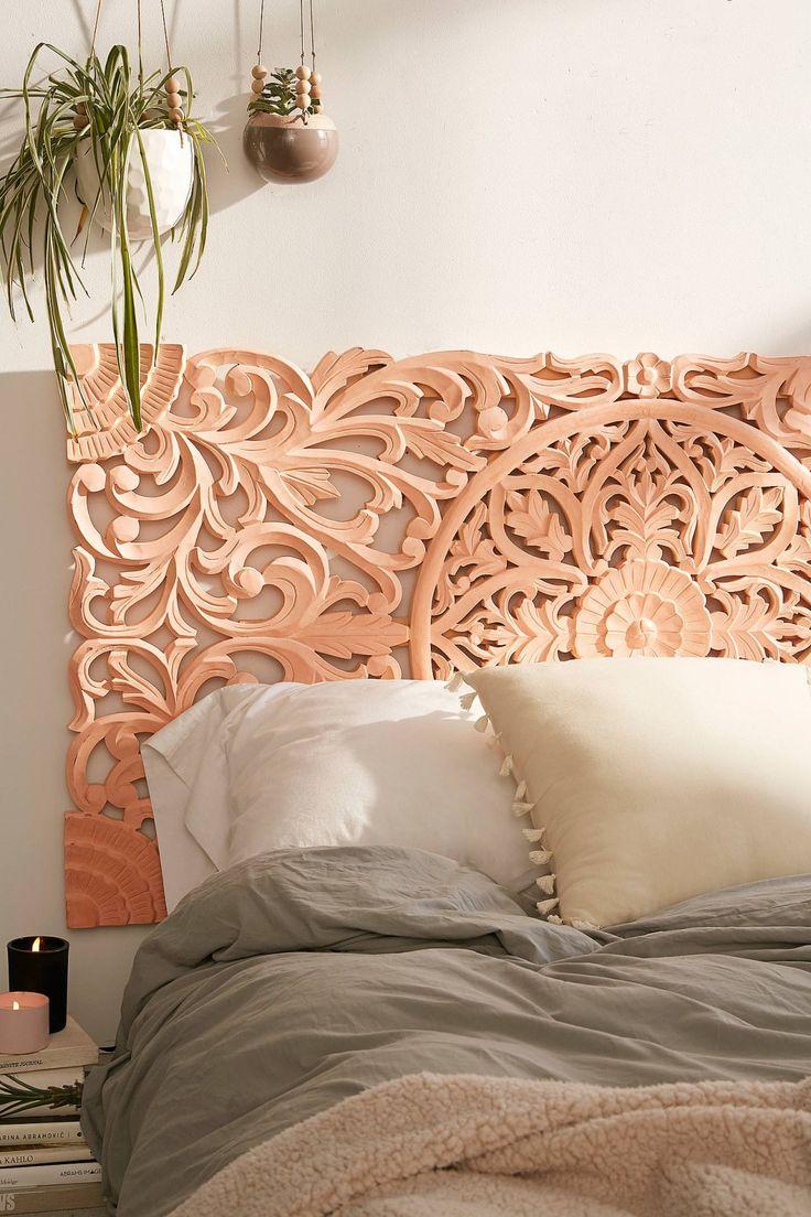 Kleines badezimmer design 5 'x 6'  best architecture u decoration images by jess nzh on pinterest