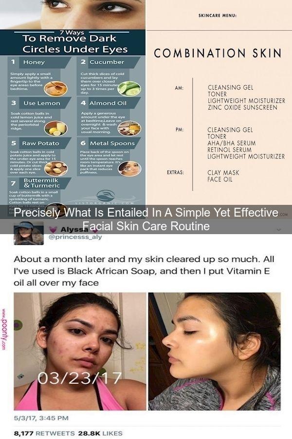 Organic Anti Aging Skin Care Skin Care Needs Take Care Tips In 2020 Facial Skin Care Routine Organic Anti Aging Skin Care Skin Care