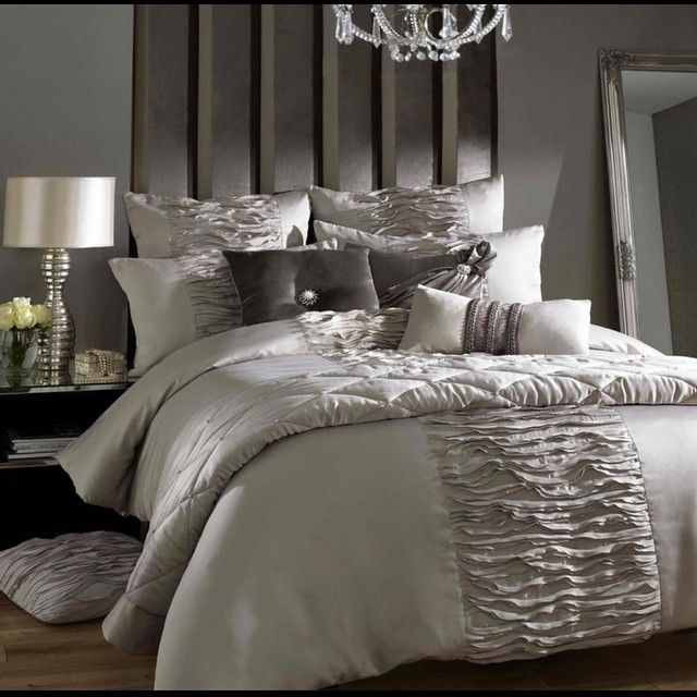 21 best Kylie at Home images on Pinterest | Bedrooms, Kylie ...