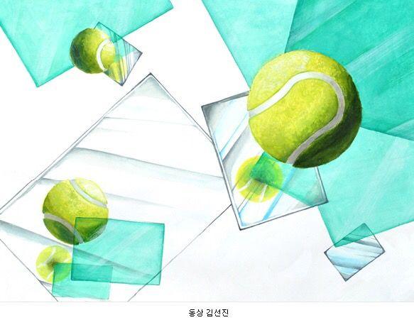 2013 건국대 실기대회 수상작 동상(1부)