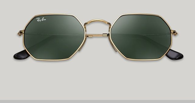 Sunglasses® - Free Shipping | Ray-Ban UK Online Store